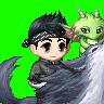 Gnattie's avatar