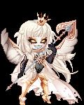 Maeran's avatar