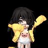 xX A y a n o Xx's avatar