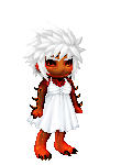 DramasticStar's avatar