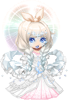 angel_of_the_north30793's avatar
