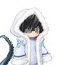 XTonyjaaX's avatar