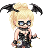 SadistBoo's avatar