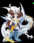 Anatares's avatar