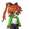 Kinami Flare's avatar