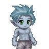 sithier's avatar
