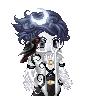 Nakamura Stark's avatar