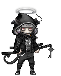 SoulIess's avatar