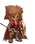 Iqid Loopz's avatar