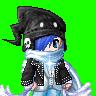 CEKI's avatar