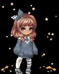 ULTRAVIOLAUREN's avatar