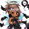 swaby90's avatar