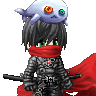 Hiroyshi's avatar