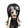x T A I C H O x's avatar