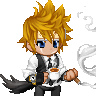 IEATPANCAKESI's avatar