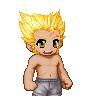 slypher2005's avatar