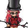Angell_from_Hell's avatar