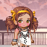 Sadeh's avatar