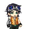 FlipperDesert's avatar