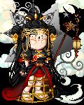 Doll3's avatar
