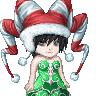 Fragile Panic's avatar