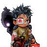 Bbox's avatar