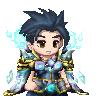 VampireDragon6's avatar
