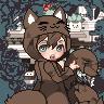 MoonHush's avatar