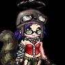 Kamii Alyssa's avatar
