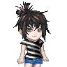 CeciliaSuffiocated's avatar