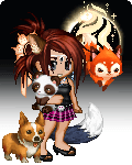 TormentedAngie's avatar