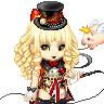 -x-Meeeeep-x-'s avatar