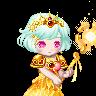 Lavender_Zelda's avatar