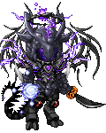 NEMESIS Dragon's avatar