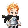 lCHIGO KUR0SAKI's avatar