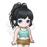 `Kafei's avatar