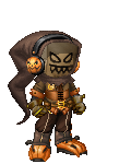 WaIshi's avatar