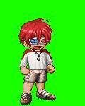 dro110's avatar