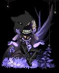 ipinkmuffin's avatar