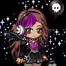 xXThe_Rocker_GurlXx's avatar