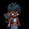 ShadowYashi's avatar