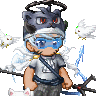 Tokia of Azure's avatar