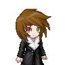 JezeDantaliona's avatar