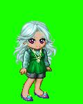 Fancy panda_lover123's avatar