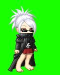 EMO_disease's avatar