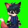 sam_tank's avatar