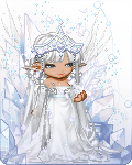b_rabbit_chen's avatar