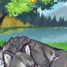 oakle's avatar
