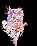 HeIloGoodbye's avatar