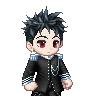 Tovarden's avatar